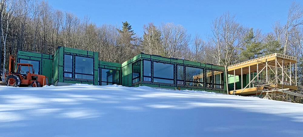 re4a-resolution-4-architecture-prefab-house-west-stockbridge-residence-construction-update IMG_9826.JPG