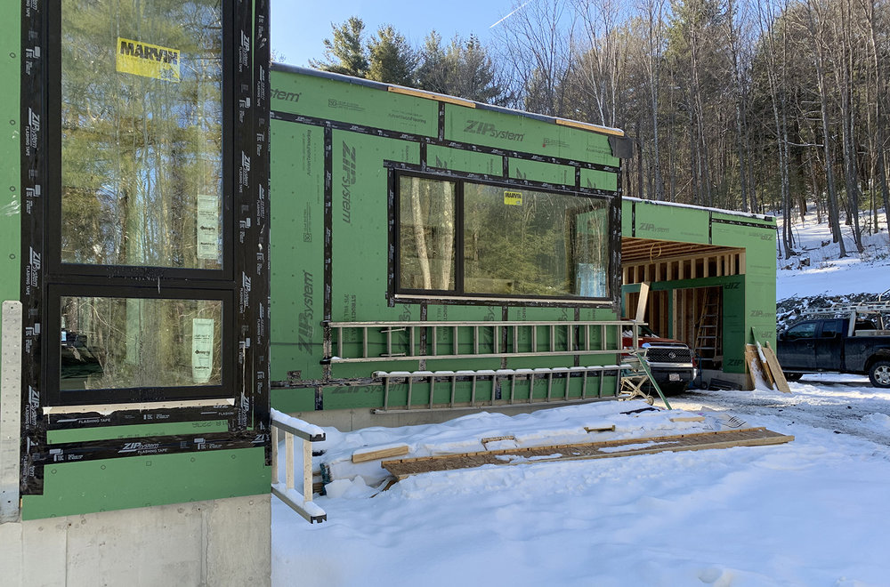 re4a-resolution-4-architecture-prefab-house-west-stockbridge-residence-construction-update IMG_4456.JPG