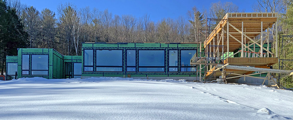 re4a-resolution-4-architecture-prefab-house-west-stockbridge-residence-construction-update IMG_2383.jpg