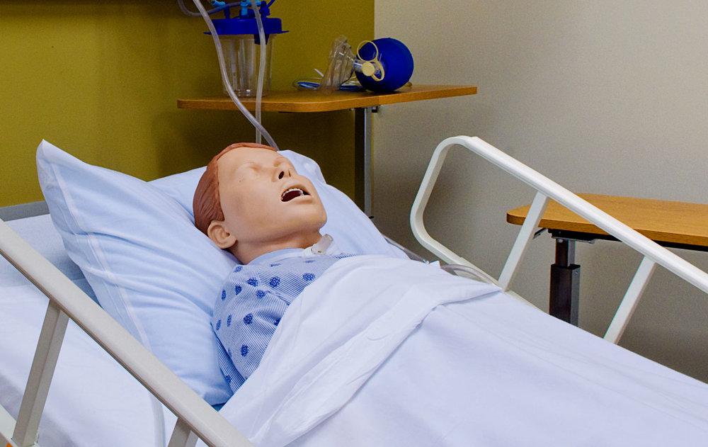 Patient-1-b-7816.jpg