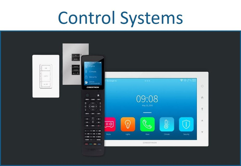 audiovisual technology clarkpowell audio visual expertise for Business Communication Technology av control systems