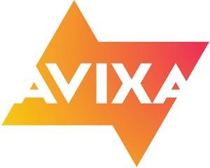avixa_logomark-450x362.jpg