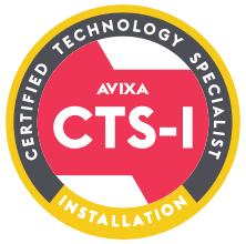 ctsi-logo.png