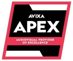 avixa-apex.jpg