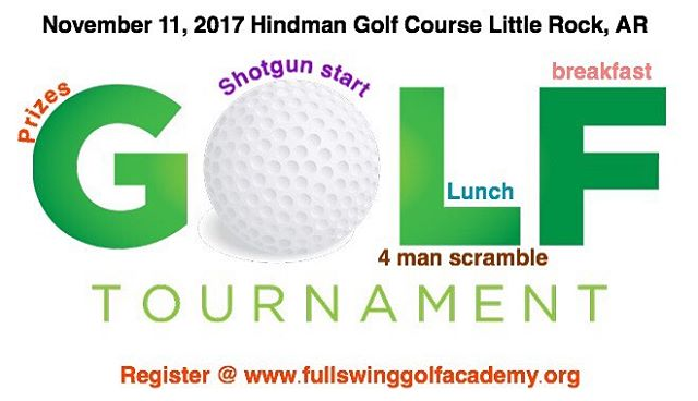 We are holding our first golf tournament to help raise money for our golf academy! Proceeds will help us continue to give lessons and YOUTH golf clubs at NO CHARGE to inner city youth!  Become a sponsor and/or donate by clicking our website in the bio!  Come out and golf 🏌️ with a cause and help us put golf clubs in the hands of future golfers!!!! #littlerock  #arkansas  #golfers  #golftournament  #youthgolf #golfstagram  #golfislife  #golflives  #golf  #golflessons  #golfclubs