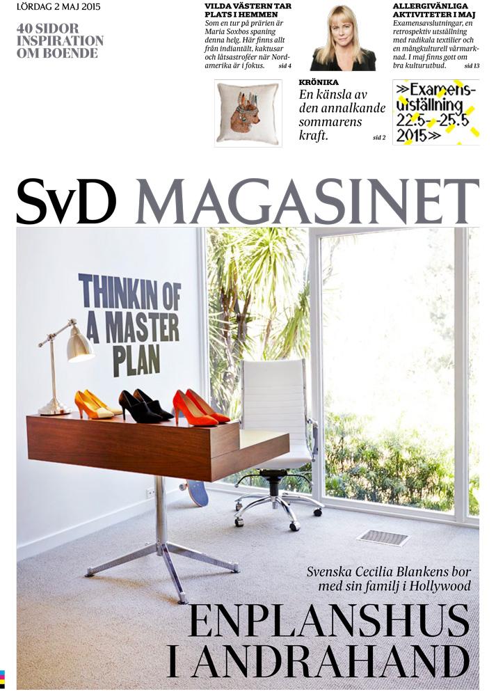SVD-20150502-M001_ETT_1-copy.jpg