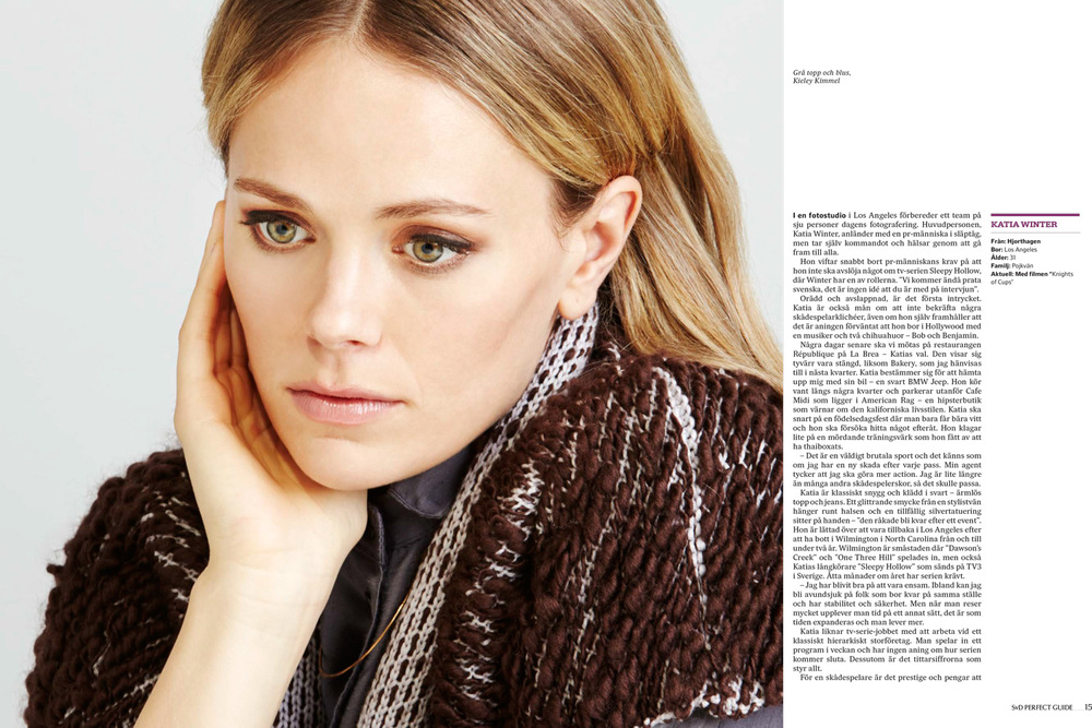 katia_winter_Svd_perfect_guide_sm-4.jpg