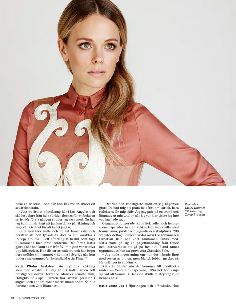 katia_winter_Svd_perfect_guide_sm-8.jpg