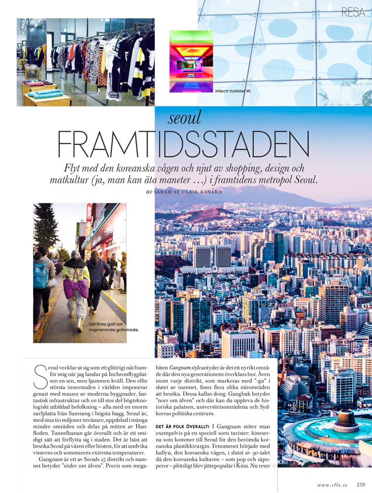 Seoul_Elle_Sweden_May_14_by_sarah_renard-1.jpg