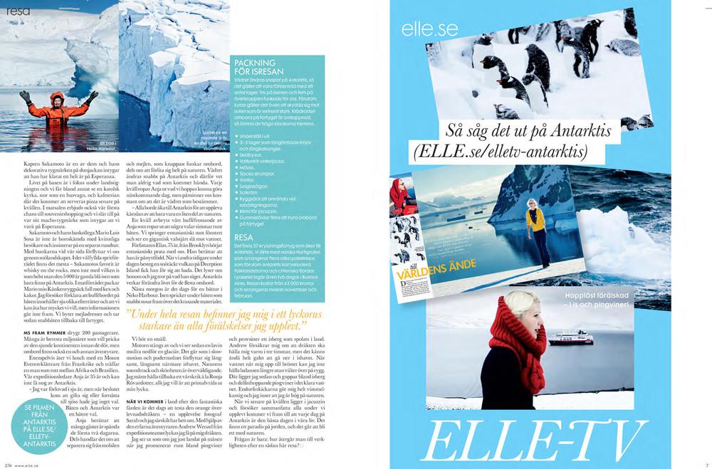 antarktis_artikel_ELLE_av_sofia_hedstrom_och_sarah_renard-3.jpg