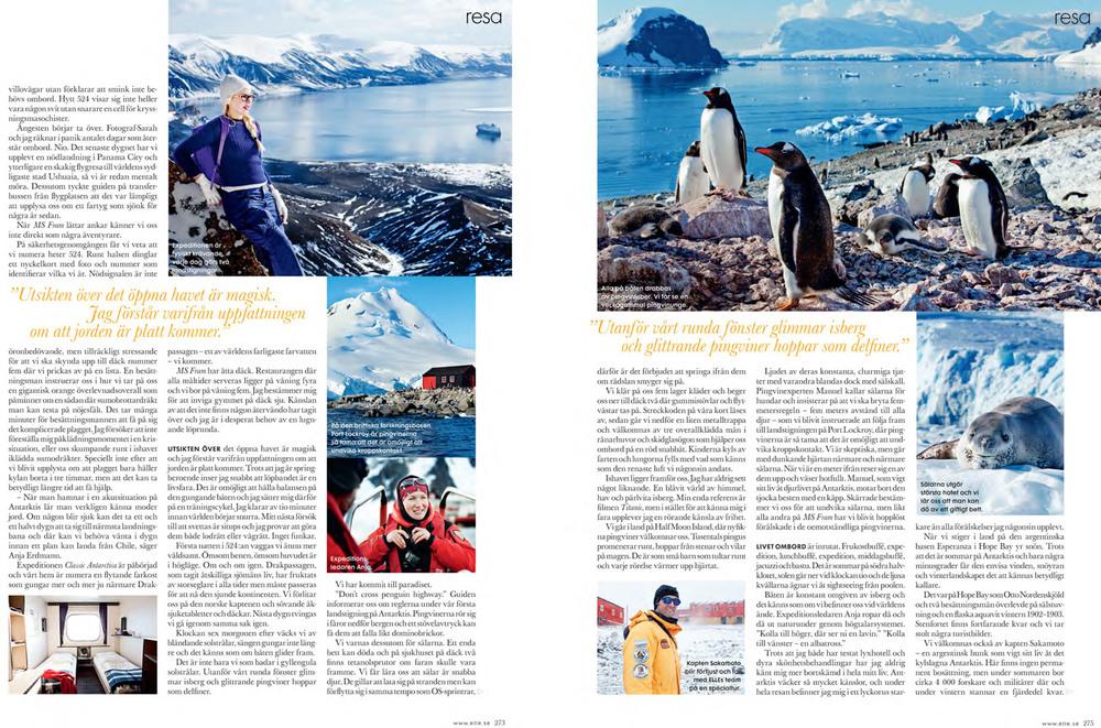 antarktis_artikel_ELLE_av_sofia_hedstrom_och_sarah_renard-2.jpg