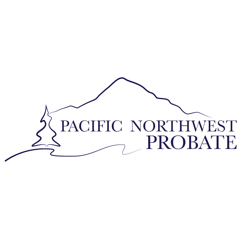 Portland Probate Attorney