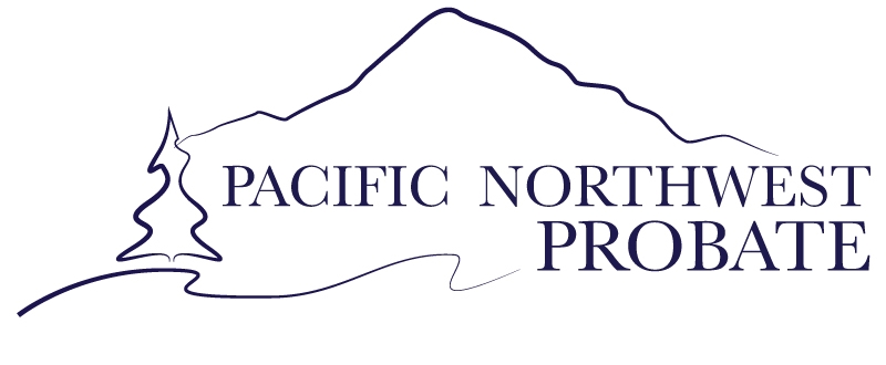 Pacific-Northwest-Probate