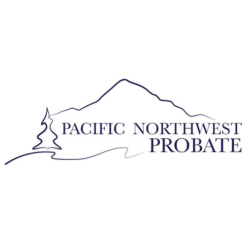 PNP+Logo.jpg