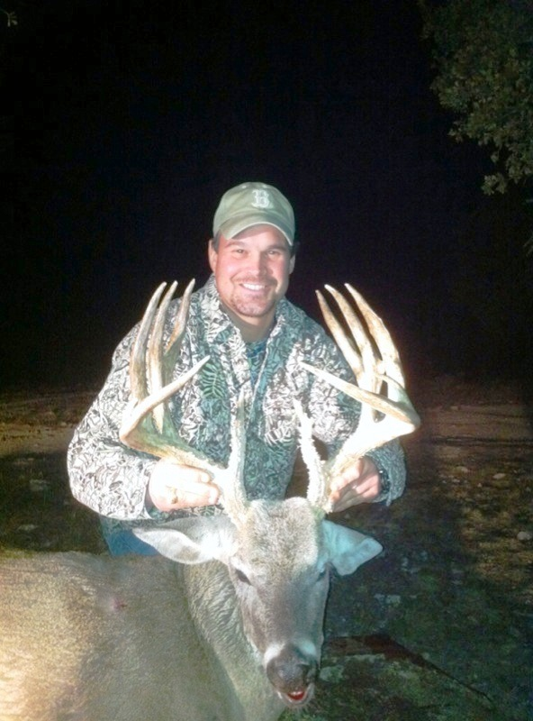 Whitetail_Junction___2011-2012_Season.jpg___2.jpg