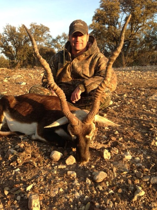 WJR_2013_Black_Buck__13.jpg