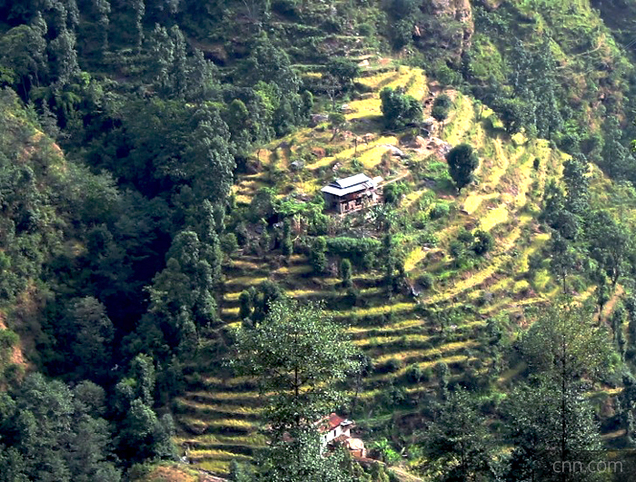 Himalayan-farm-CNN-20141230worldasianepal-climate-change-himalayas.jpg