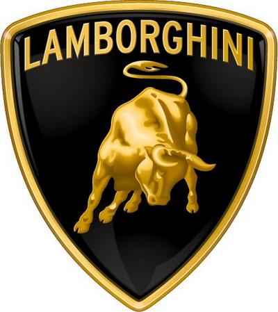 Lamborghini_Logo.jpg