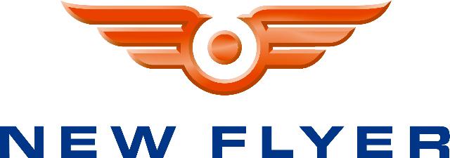 NewFlyer1_logo_CMYK.jpg