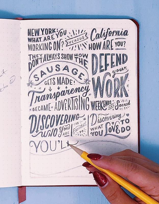 Week 24 - Take some noteworthy notes!
