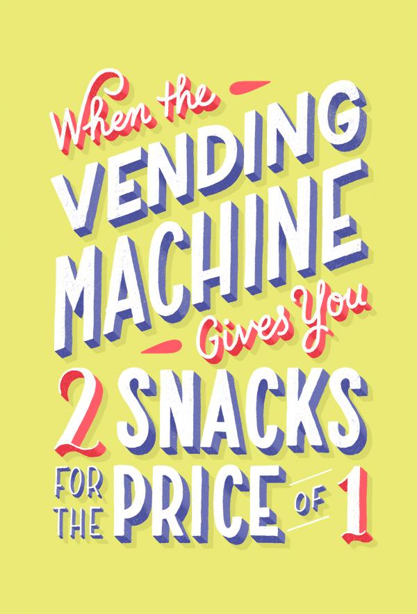 43_VendingMachine.jpg