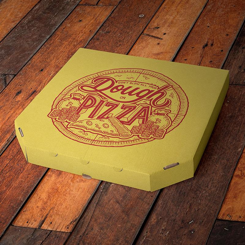 Homwork_Pizza_Mockup.jpg