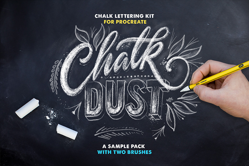 sample-freebie-homwork-chalk-dust-ian-barnard-cover.jpg