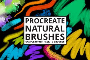 NaturalBrushes.jpg
