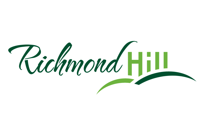 Richmond-Hill.png