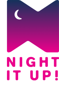 NIU_logo_Official_RGB-195x300 copy.png
