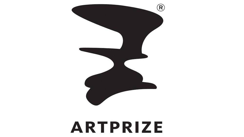 ArtPrize logo_1459260435474_1262520_ver1.0.jpg
