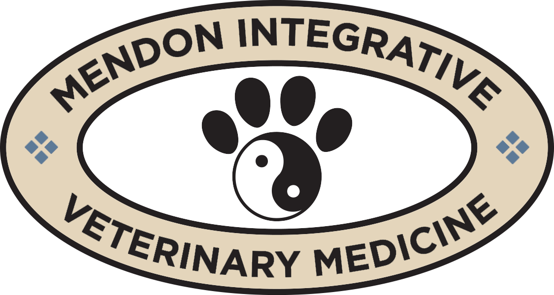 Mendon Integrative Veterinary Medicine