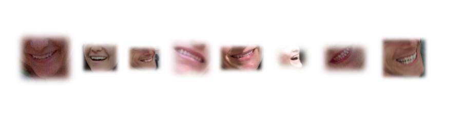 SmilesPt3.jpg