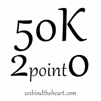 50k2point0.jpg