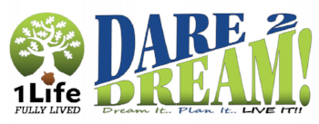 1Life_Dare2Dream_logo.png