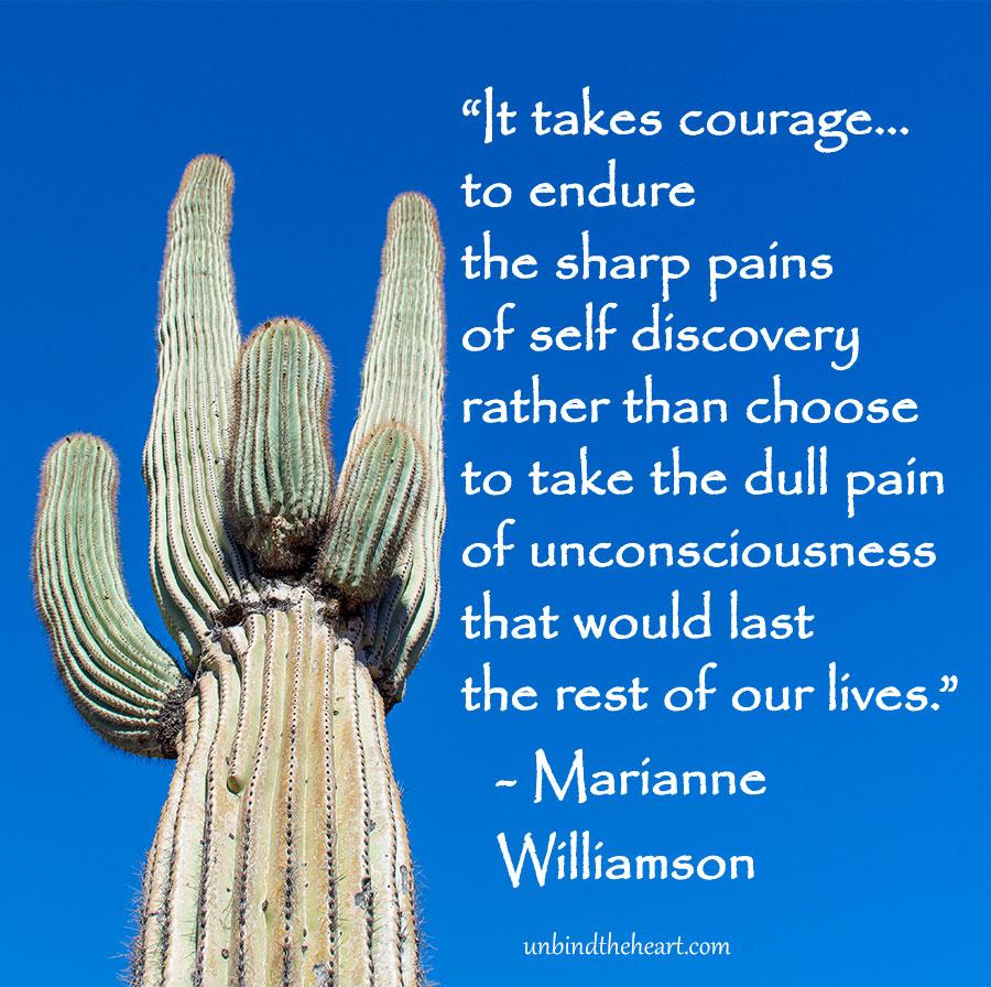 Self-Awareness_Marianne-Williamson.jpg