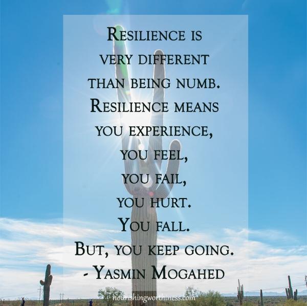 Resilience_Mogahed.jpg