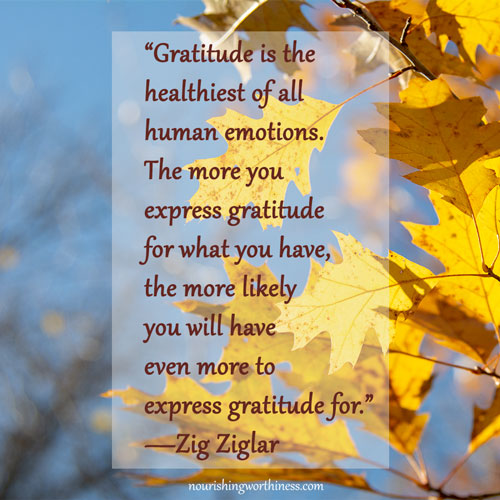 Gratitude_MentalWellness.jpg