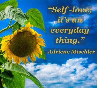 Self-Love-Everyday.jpg