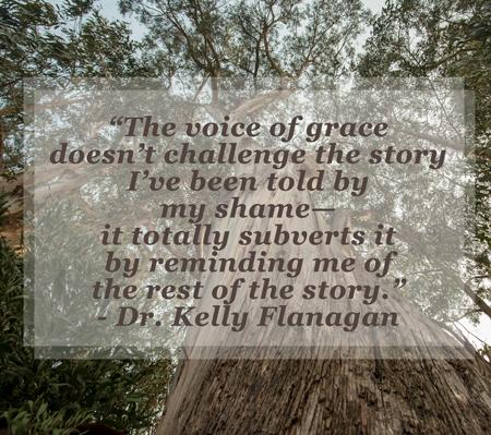 Voice of Grace_Kelley Flanagan.jpg