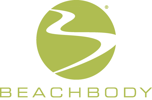beach-body-logo-greygreen.png