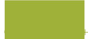 Juice-Plus_logo-greygreen.png