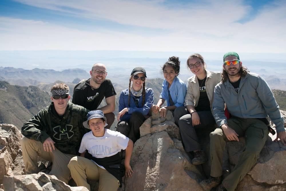 Hike2 Blog.jpg