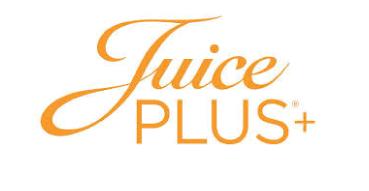 juiceplus-logo.png