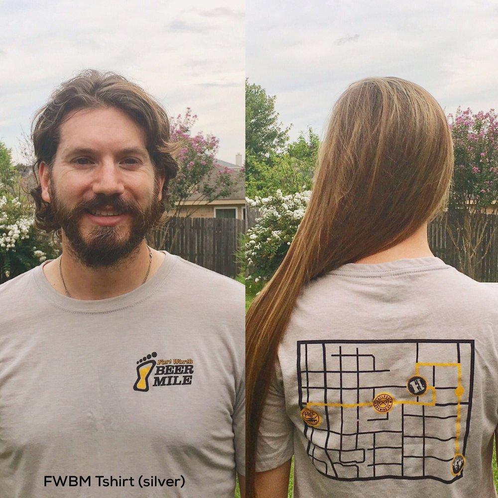 Shirt Photos-4.jpg