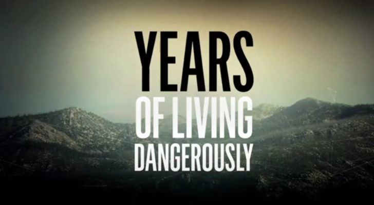 Watch-First-Episode-of-Years-of-Living-Dangerously-Makes-It-Online-436748-2.png