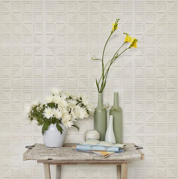 Tile design by Lindsey Lang.