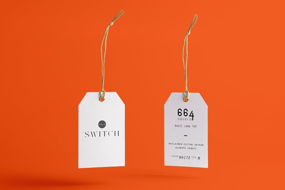 664_Label.jpg