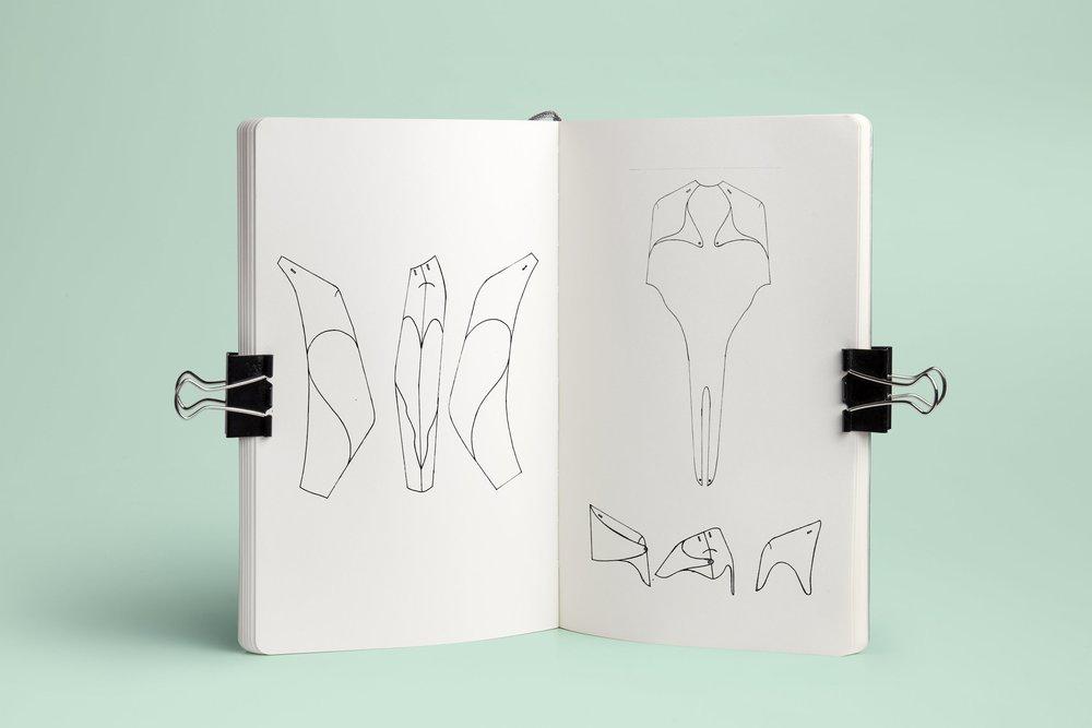 664_Sketchbook.jpg
