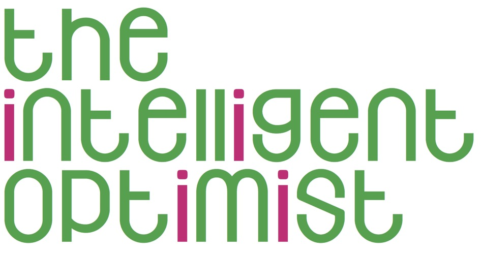 the-intelligent-optimist-banner.jpg